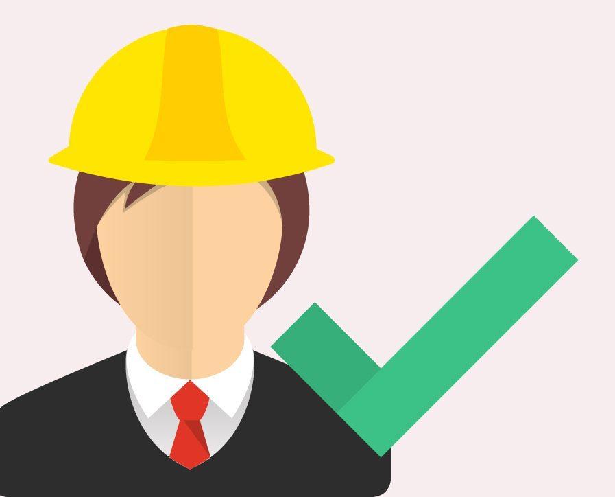 CIS Subcontractor, Inca Accounting Oxford