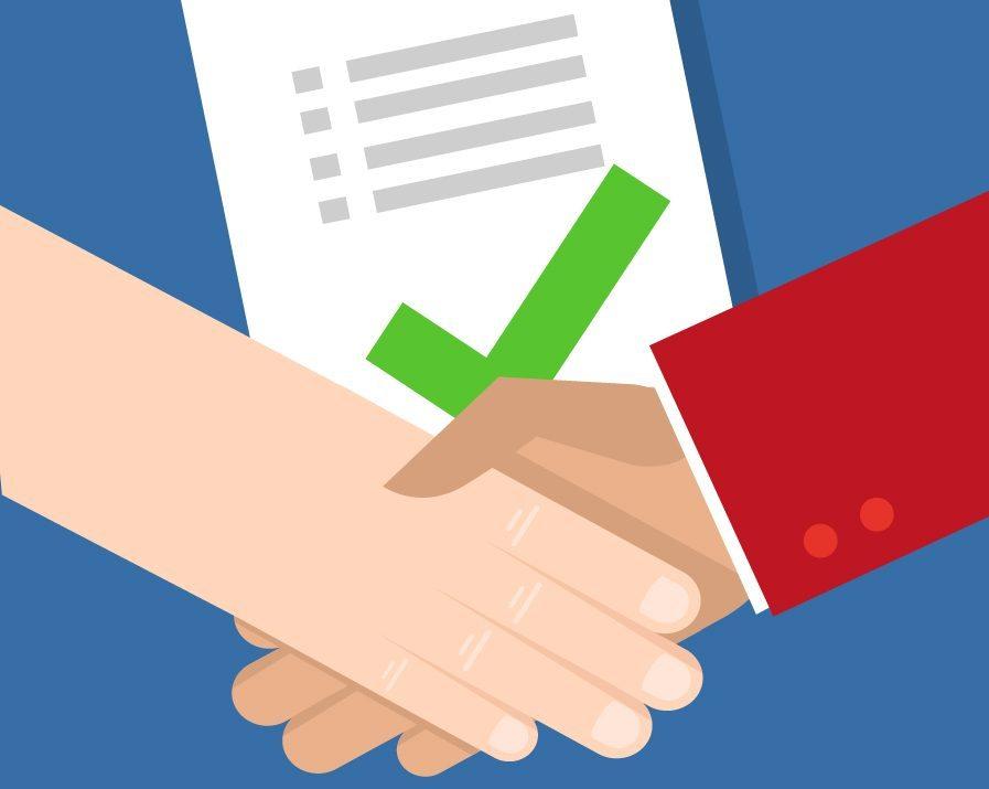 Partnership tax return, Inca Accounting Oxford