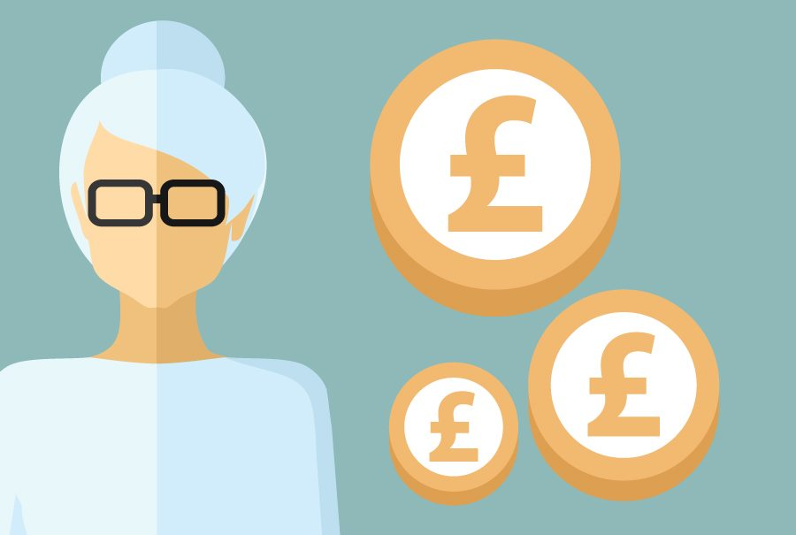 Workplace pension and auto enrolment scheme, Inca accounting, Oxford and Berkshire