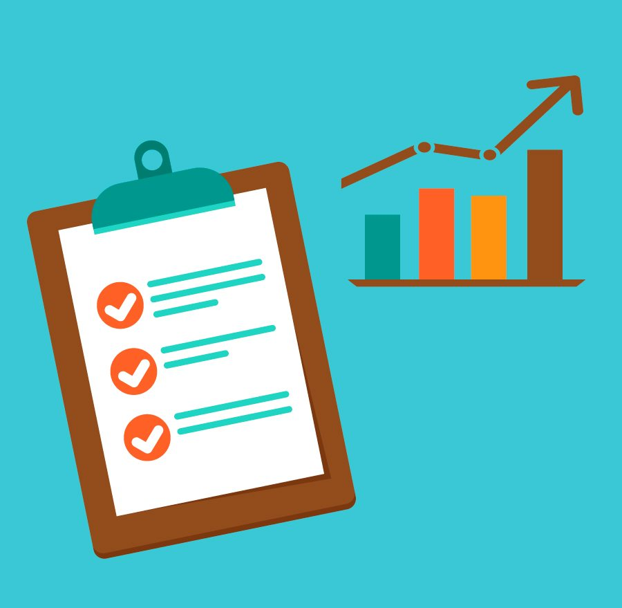EC sales list, Inca Caring Accounting, Oxford, Faringdon, Didcot, Wantage