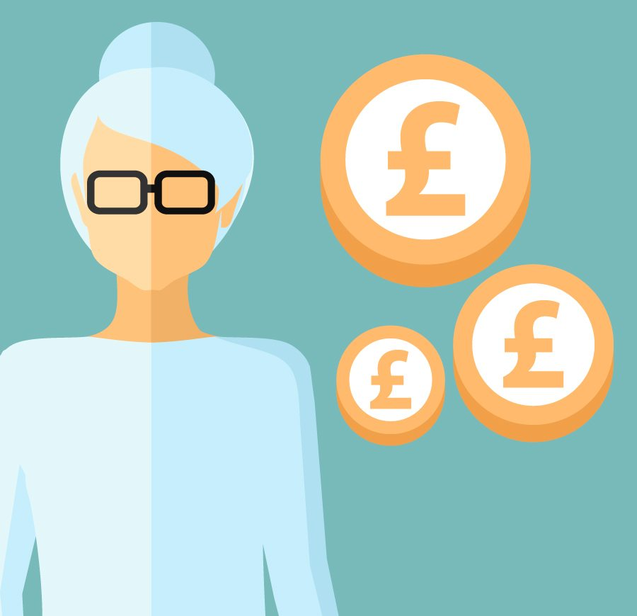 Workplace pension, Inca accounting, Oxford and Berkshire