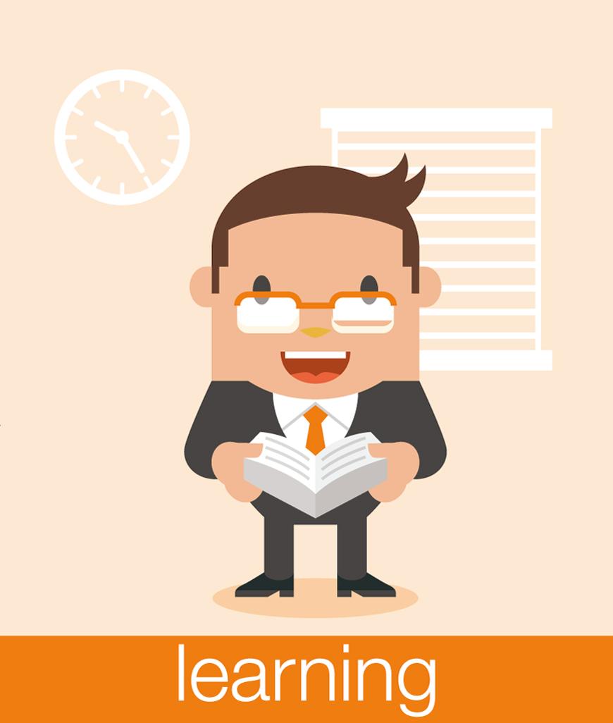 accounting company, Inca Accounting, Oxford, Faringdon, Abingdon, Didcot