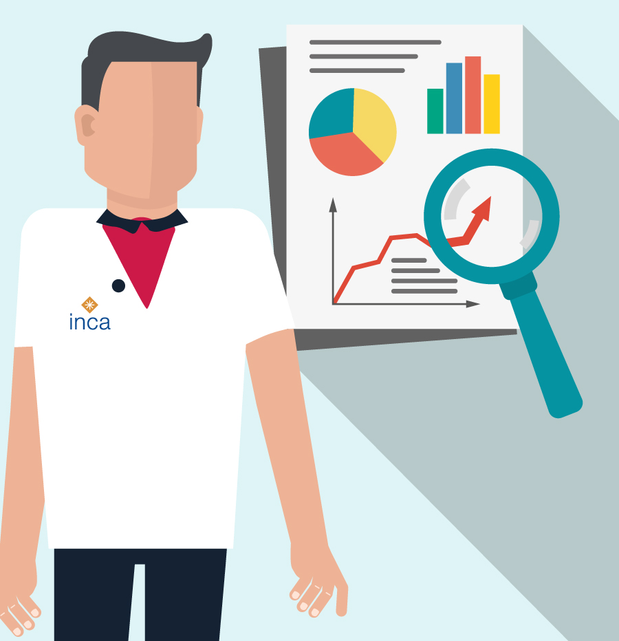 accountants for new business, inca Accounting Oxford