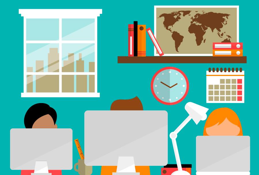 bookkeeping software, Inca Caring Accounting, Oxford, Berkshire, Wantage, Didcot, Faringdon
