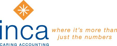 Accountancy services oxford, Inca accounting