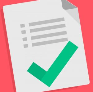 CIS Registration, Inca Caring Accounting, Oxford, Berkshire, Wantage, Faringdon, Didcot