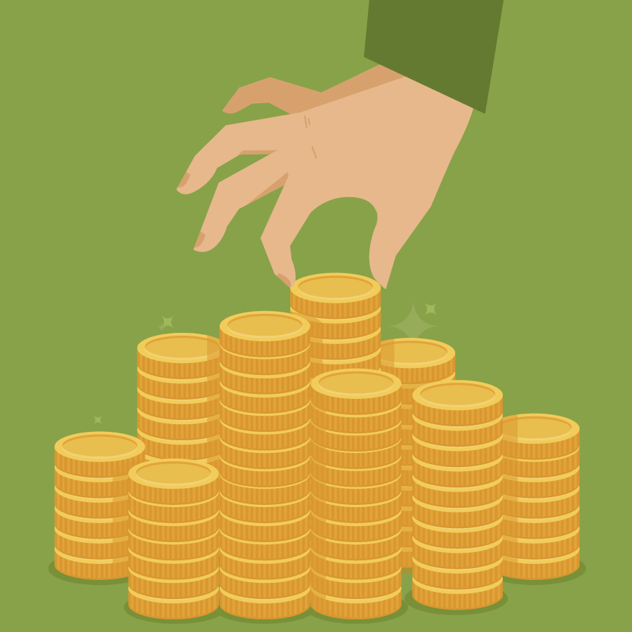 voluntary VAT registration, Inca Caring Accounting