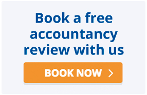 Inca Accounting Oxford